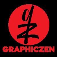 graphic_zen_kanji_name